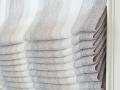 Munro-Grey-Folds