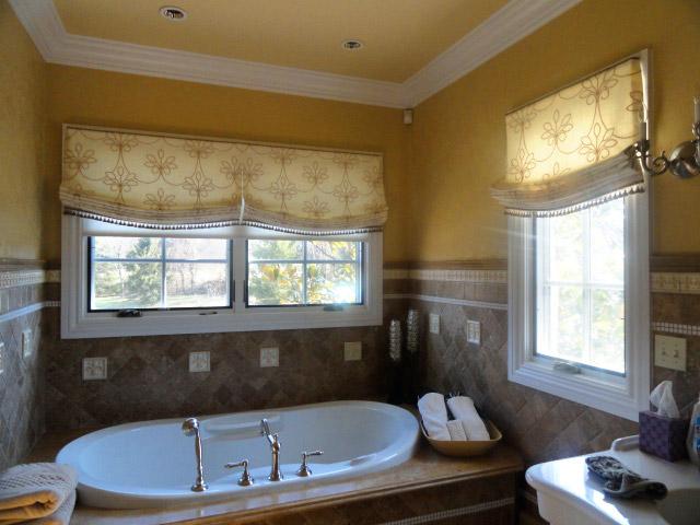 bathroomLarge_0009